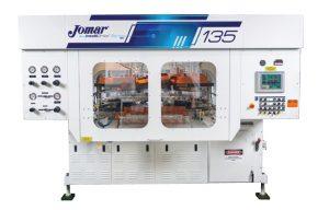 model135-intellidrive